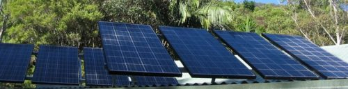 cropped-solar-panels-march-2008.jpg