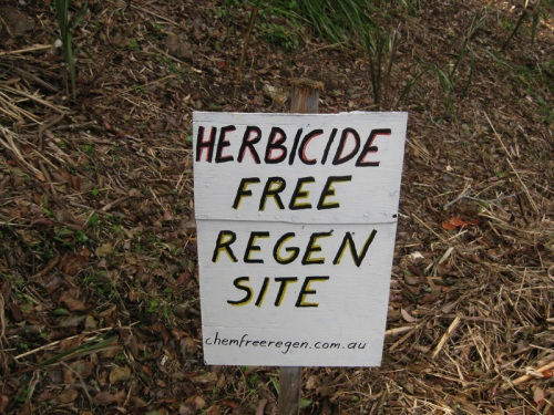 herbicide-free-site.