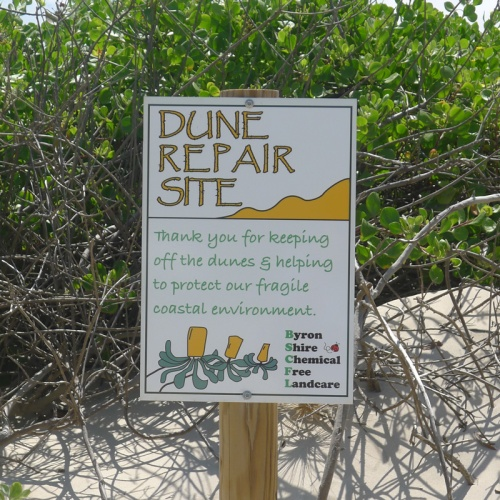 dune-care-brunswick
