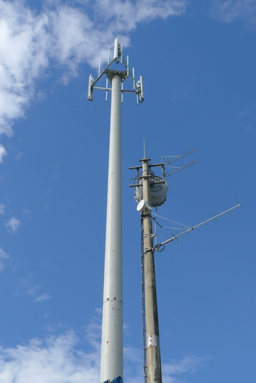 mullum-and-a-new-mobile-tower