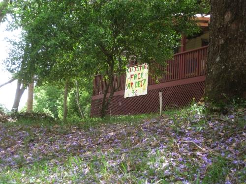 Wilson-Creek-Community-Hall