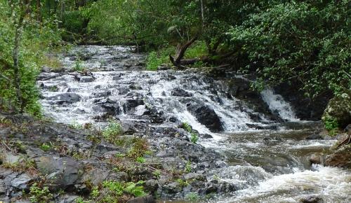 more-rain-24-august