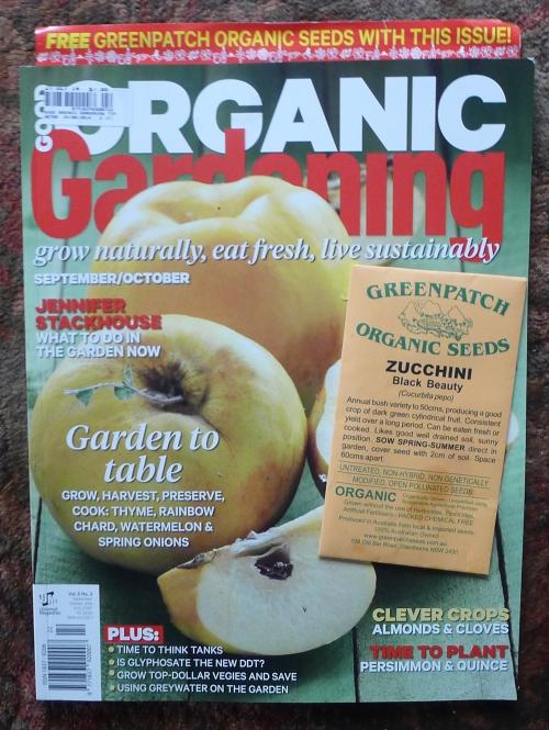 2-good-organic-gardening