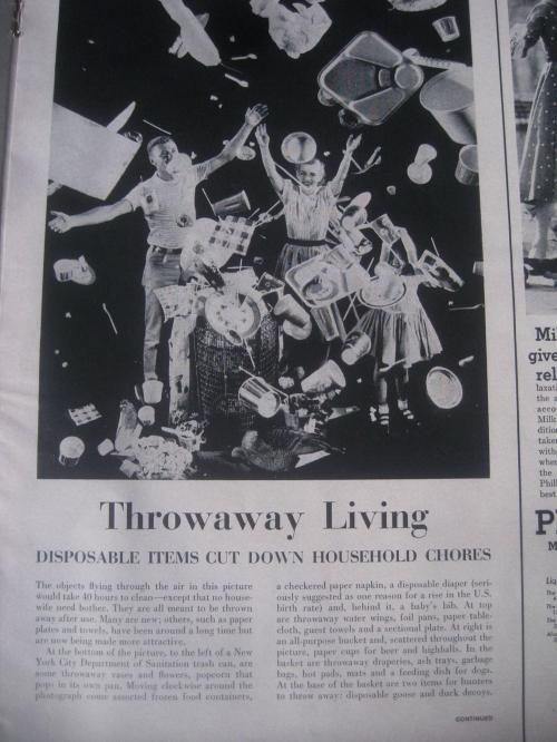 1955-life-magazine