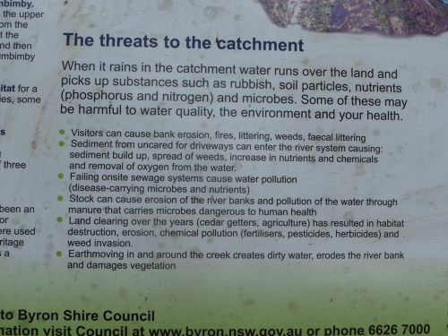 local-info...shame-on-adding-herbicides-to-our-water--ways