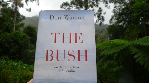 Don-Watson