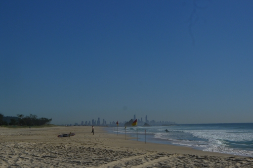 gold-coast-frm-currumbin