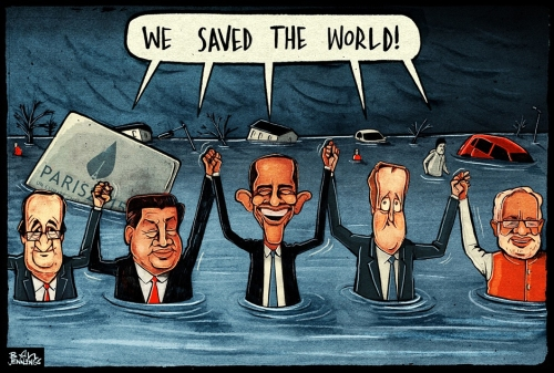 saved-the-world